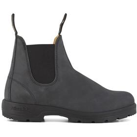 Blundstone 587 Kengät, black